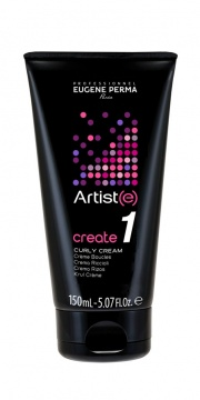 art-curly-cream
