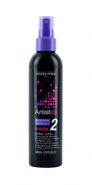 art-spray-boucle