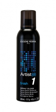art-spray-gloss