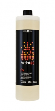 art-spray-sculptant-recharge