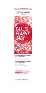 blush-flashy-mix_17112512