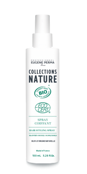col_nat_spray_coiff_bio_150ml