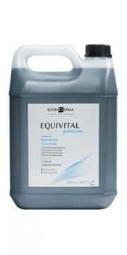 equivital-concentre