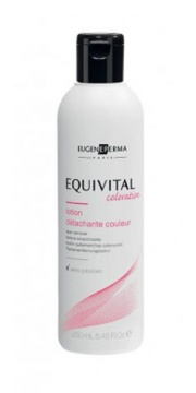 equivital-lotion-detachante
