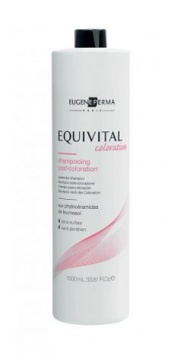 equivital-shampoing