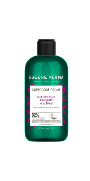 eugene-perma-professionnel-collections-nature-shampoing-couleur