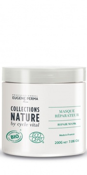 nature-bio-masque