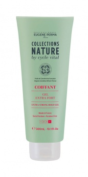 nature-gel-coiffant