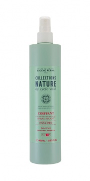 nature-spray-coiffant