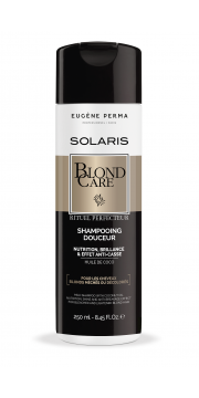 shampooing_douceur_blond_care_solaris
