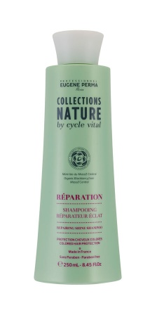 nature-shamp-reparation