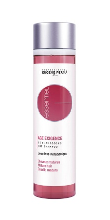 shampooing-age-exiegence_1713063623