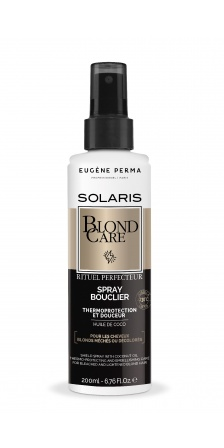 spray_bouclier_blond_care_solaris