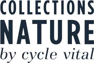 logo collection vital